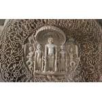 Jain Pilgrimage Tour of North India 5N/6D